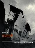 The Pocket Canons Bible: the Book of the Prophet Isaiah