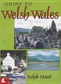 Guide Welsh Wales C