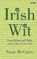 Irish Wit Religion The Law Literature