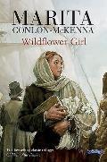 Children Of Famine 02 Wildflower Girl