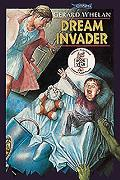 Dream Invader