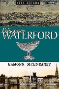 Discover Waterford (Africa Series)