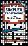 Simplex Crosswords Book 6