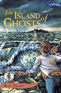 The Island of Ghosts
