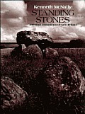 Standing Stones & Other Monuments of Early Ireland