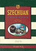 Little Szechaun Cookbook