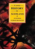 Little History of Scotland
