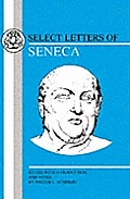 Seneca: Select Letters