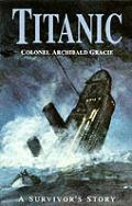 Titanic A Survivors Story