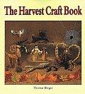 Harvest Craft Book