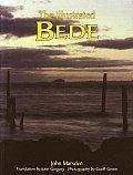 Illustrated Bede