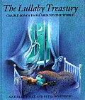 Lullaby Treasury