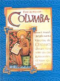 Life of Columba: An Abridged Translation of Adamnan's Vita