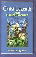 Christ Legends & Other Stories