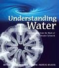 Understanding Water: Developments...