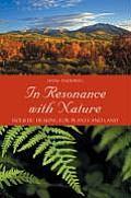 In Resonance with Nature Holistic Healing for Plants & Land