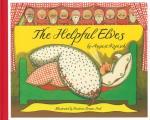 Helpful Elves