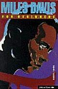 Miles Davis For Beginners