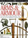 Arms & Armour Eyewitness