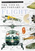 Visual Dictionary of Flight