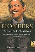 Pioneers The Frontier Family of Barack Obama