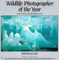 Wildlife Photographyer Of The Year Portfolio Five