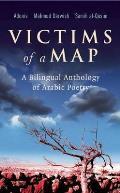 Victims of a Map A Bilingual...