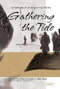 Gathering the Tide: An Anthology of Contemporary Arabian Gulf Poetry Cover