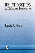 Relationships: A Dialectical Perspective