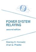Power System Relaying 2nd Edition