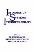 Advanced Software Development Series #6: Information Systems Interoperability