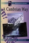 Cambrian Way