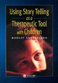Using Story Telling As A Therapeutic Too