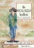Social Skills Handbook: Practical Activities for Social Communication
