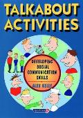 Talkabout Activities: Developing Social Communication Skills