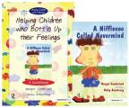 Helping Children Who Bottle Up Their Feelings and a Nifflenoo Called Nevermind