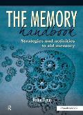 Memory Handbook: Strategies and Activities To Aid Memory