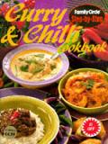 Curry & Chili Cookbook