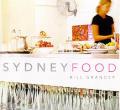 Sydney Food