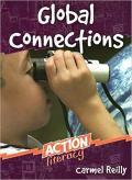 Global Connections: Action Literacy