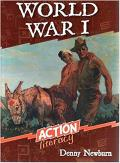 World War I - Action Literacy