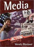 Media - Action Literacy