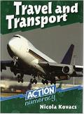 Travel and Transport - Action Numeracy