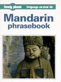 Mandarin: Language Survival Kit