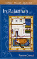 Lonely Planet In Rajasthan
