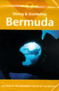 Diving & Snorkeling Guide to Bermuda (Lonely Planet Pisces Books)