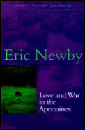 Love & War In The Apennines