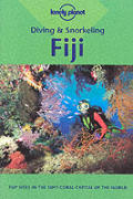 Diving & Snorkeling Fiji 2nd Edition