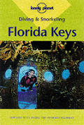 Florida Keys (Lonely Planet Pisces Books)
