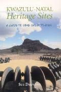 Kwazulu-Natal Heritage Sites: An Introduction